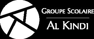 Groupe Scolaire Al Kindi