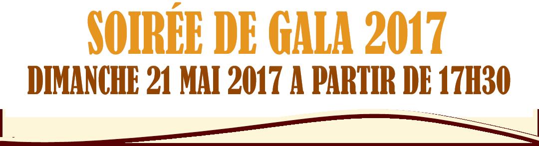Groupe-scolaire-al-kindi-gala-2017