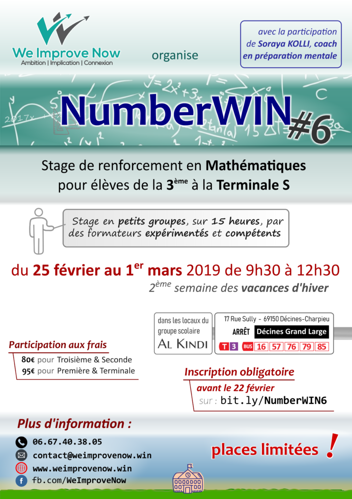 NumberWIN-6-affiche-A4-web