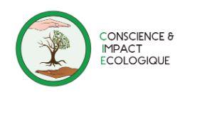 Semaine de visioconférence sur l'environnement