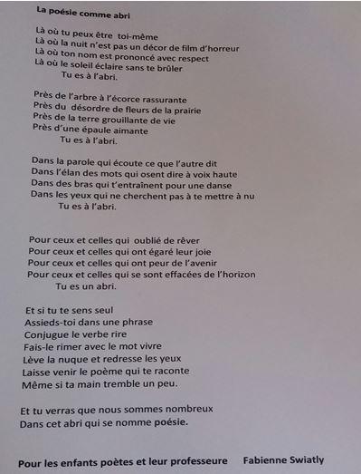 texte Fabienne Swiatly (1)