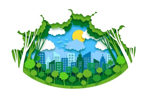 Sondage_ Club Santé et environnement